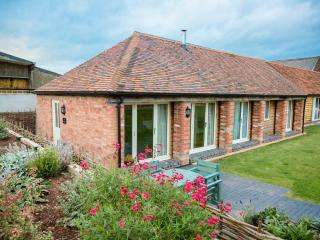 Vacation Rental in Worcestershire