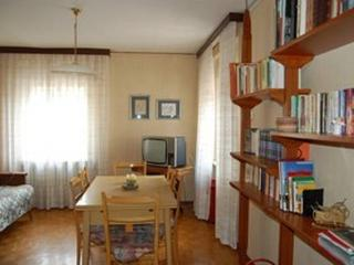 Bright 2 bedroom Condo in Santo Stefano di Cadore with Television - Santo Stefano di Cadore vacation rentals