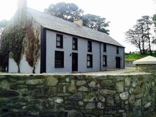 Spacious House with Internet Access and Dishwasher - Derry vacation rentals