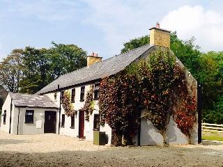 Banagher Road Self Catering - Derry vacation rentals