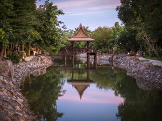 Absolute Living Thailand - Bang Lamung vacation rentals