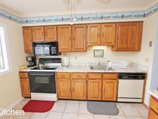 Beautiful 3 bedroom House in Avalon - Avalon vacation rentals