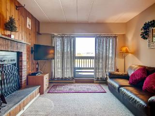 Mountain Green Unit 1-B9 - Killington vacation rentals
