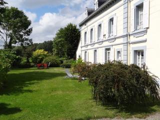 LES GITES DU COUESNON - LE TILLEUL - Mont-St-Michel vacation rentals