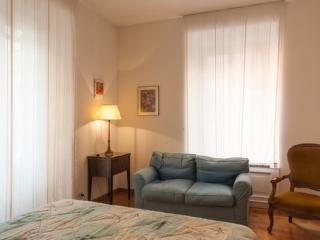 Casa Vaticano Due, steps from the Sistine Chapel ! - Vatican City vacation rentals