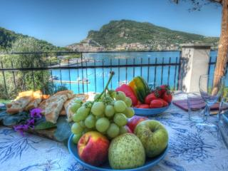 Amazing seaview property on Palmaria Island - Cinque Terre vacation rentals