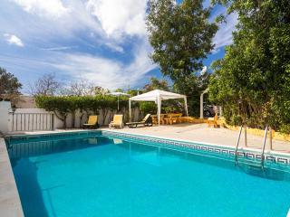 CASA PORTUGUESA V8 with Heated Pool - Almancil vacation rentals