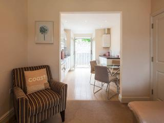 Park House Apartment 2 - Tenby vacation rentals
