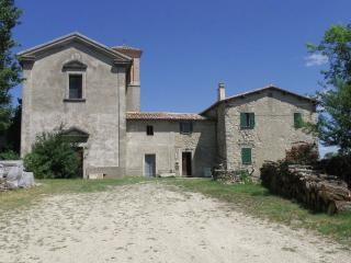 Bright 5 bedroom Emilia-Romagna Converted chapel with Short Breaks Allowed - Emilia-Romagna vacation rentals