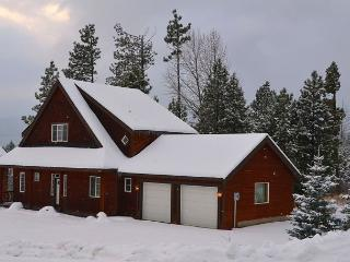 3-for-4 Jan Special, Custom Cabin Near Suncadia, Chefs Kitchen, Hot Tub, Slp9 - Ronald vacation rentals