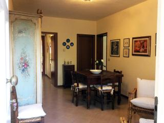 Casa Giuseppina.Vacation home near Lucca in Tusca - Lucca vacation rentals