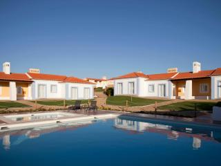 Monte do Giestal Casas de Campo & SPA -T2 - Santiago do Cacem vacation rentals