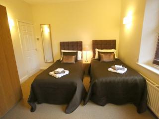 Benson House, Box - apartment 2 - classic - Bathampton vacation rentals