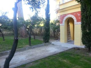Romantic 1 bedroom Resort in Caserta - Caserta vacation rentals
