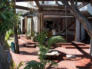 Perfect House with Deck and A/C - Cape Woolamai vacation rentals