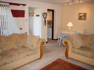 Lilydale Tewkesbury Town/Gold Award & Luxury items - Tewkesbury vacation rentals