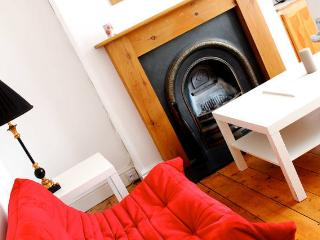 Comfortable Victorian Property - Cardiff vacation rentals