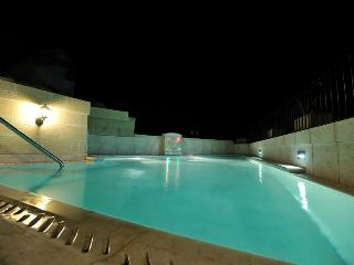 Harmony Traditional Gozitan Farmhouse - San Lawrenz vacation rentals