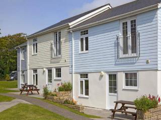 Atlantic Reach Holiday Resort - Newquay vacation rentals