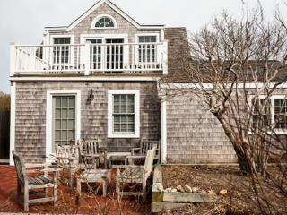 2 Bedroom 2 Bathroom Vacation Rental in Nantucket that sleeps 4 -(10173) - Siasconset vacation rentals