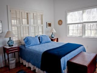 2 Bedroom 2 Bathroom Vacation Rental in Nantucket that sleeps 4 -(10173) - Siasconset vacation rentals