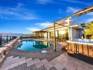 Villa Oasis - Eilat vacation rentals