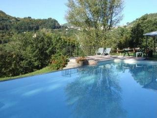 Gorgeous 2 bedroom Barn in San Romano in Garfagnana with Internet Access - San Romano in Garfagnana vacation rentals