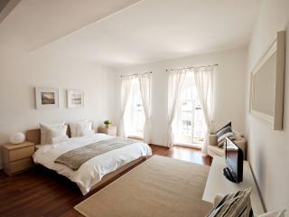 Topkapı Room - Istanbul vacation rentals