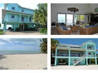 75333 Overseas Hwy - Matecumbe Key vacation rentals