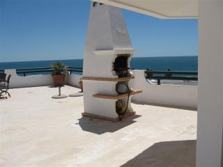 Vista  Atlantica - Algoz vacation rentals