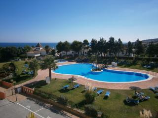2 Bed apartment Beach, Pools, Fantastic Location - Province of Malaga vacation rentals