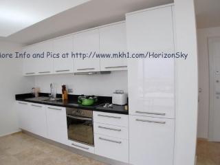 Horizon Sky luxury apartment to rent - Bodrum vacation rentals