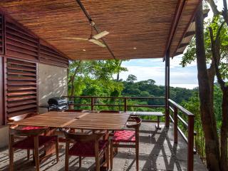 Casa Tres Peces- The House of 3 Fish - Playa Maderas vacation rentals