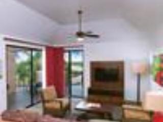 Xmas in Hawaii - The Bay Club - Waikaloa, Hawaii - Waikoloa vacation rentals