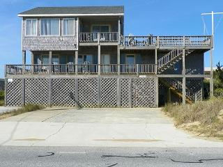 KD3114- Babe's Place - Kill Devil Hills vacation rentals