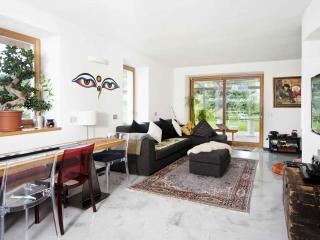 Villa in campagna, design, wellness,15 min da Bz - Bolzano vacation rentals