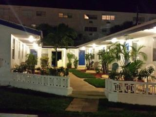 1 Bedroom at Flag Ship on Bayshore Apartments, 7 - Fort Lauderdale vacation rentals