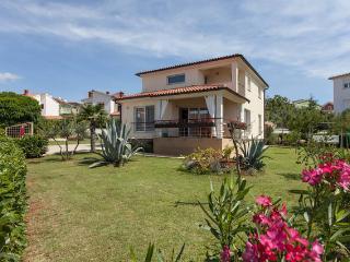 Villa Tereza - Fazana vacation rentals