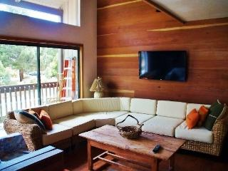 Modern Mountain Retreat - #311 - Plus 30% Off - Mammoth Lakes vacation rentals
