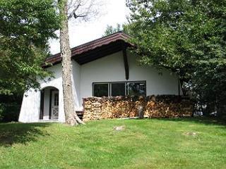 Klebenov Chalet - Franconia vacation rentals