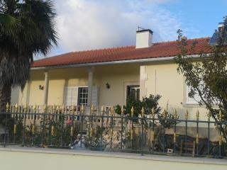 Bright 11 bedroom Alcobaca Cottage with Internet Access - Alcobaca vacation rentals