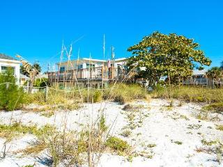 Beachcomber ~ RA43480 - Holmes Beach vacation rentals