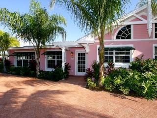 Anna Maria The Pink Flamingo - Holmes Beach vacation rentals