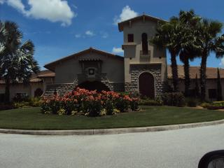 Immaculate Condo Exceptional Golf/Tennis Community - Bradenton vacation rentals