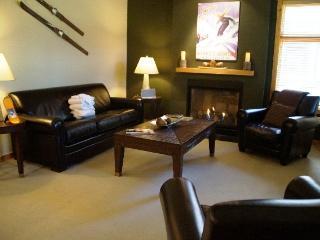 Ultimate High 5! Ski & Golf Getaway - Listing #320 - Mammoth Lakes vacation rentals