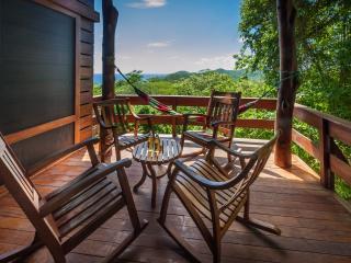 Gorgeous Villa with Deck and Internet Access - San Juan del Sur vacation rentals