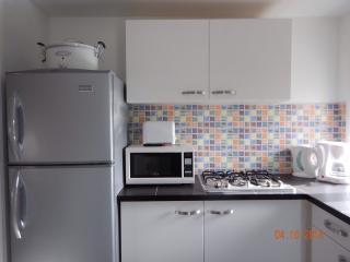 2 bed room Apartment - Pos Chiquito vacation rentals