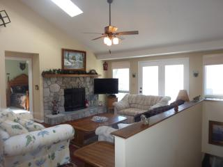 Close to Slopes; Cozy & Spacious; Superior Service - Massanutten vacation rentals