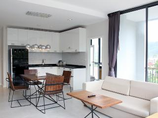 Convenient 1 bedroom Apartment in Kamala - Kamala vacation rentals