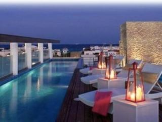 Doca 2 Bedroom/2 Bath Condo in Playa Del Carmen! - Playa del Carmen vacation rentals